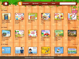 Photo Chart Of Indian Festivals Diwali Stories Read Along Collection Of Interactive Story