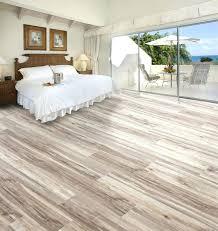 best distressed laminate flooring distressed laminate flooring incredible gorgeous hand sed with distressed laminate wood flooring