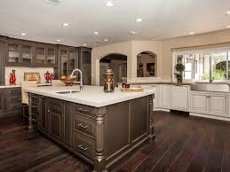 kitchens with black distressed cabinets. Full Size Of Kitchen:distressed Kitchen Cabinets And 26 61 Antique Black Distressed Kitchens With B