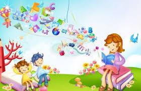 Цель художественно эстетического воспитания дошкольников  Традиционно художественно эстетическое развитие рассматривалось как средство формирования выразительности речи дошкольников активизации их поэтического и