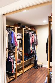 organized closet systems make all the difference when it comes to decluttering and organizing your closet