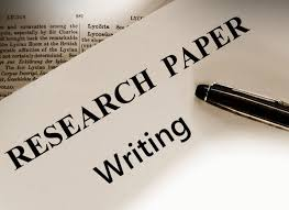 research paper help research papers  research paper writing
