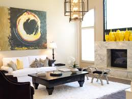 Yellow Accessories For Living Room Living Room Enchanting Yellow Living Room Accessories Yellow