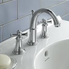 bathroom faucet handles bathroom sink faucets 2 handle 8 inch widespread high arc bathroom faucet bathroom