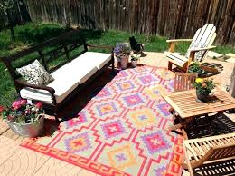 4x6 outdoor rug outdoor patio rug patio rugs adorable geometric outdoor rugs for patio 4x6 outdoor rug
