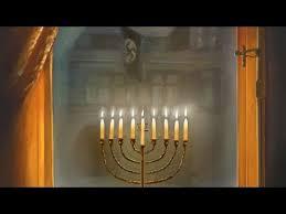 Menorah Rehabilitation Rabbi Yy Jacobson Chanukah 5779 Day 1 The Menorah The