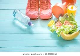 Image result for Fitness and Health images