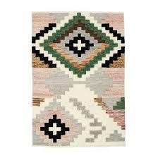 wool kilim rug wool rug image 0 wool kilim rug uk