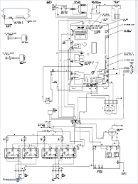 Atwood furnace wiring diagram 2