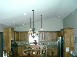 drop lighting fixtures. Drop Down Light Fixtures Lights For Bedroom Pendant Cool Lighting L