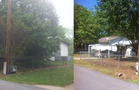 Budget Lawn Care Budget Lawn Care Fort Smith Ar 72901 Yp Com