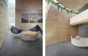 urban retreat furniture. urban retreat three collection lores hires furniture