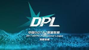 dota2 professional league season 4 2017 s2 top liquipedia
