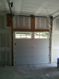 high lift garage door openerFAQ  Dutchess Overhead Doors