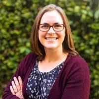 "40+ ""Stacey Drew"" profiles | LinkedIn"