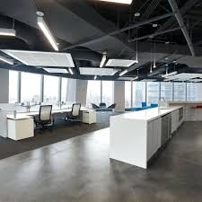 free office space. Free Office Space For Nonprofits Nyc Creative Layout Column Floors Breakout Open Ceilings 134 Slab To