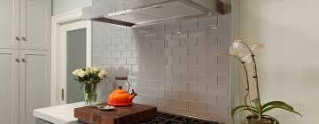 luxury kalorama condo renovation in washington dc minimalistic kitchen by bowa design build experts