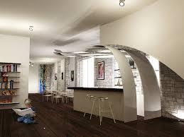 Living Room Bar Designs Bars At Home Designs Zampco