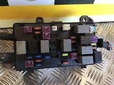 chevrolet fuses fuse boxes chevrolet aveo 1 2 petrol fuse box 2009