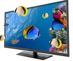 lg 50 inch tv. led tv 32 39 40 42 46 50 inch smart lcd lg tft hd hdmi