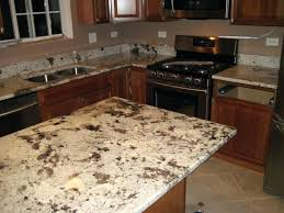 alaska white granite alaska white granite countertops cute recycled glass countertops
