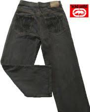 <b>Серые джинсы</b> клеш (размеры 4 и больше) для <b>мальчиков</b> ...