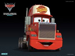 disney cars 2 wallpaper. Interesting Disney Original  Similar Wallpaper Images Pixar Cars 2  Intended Disney A