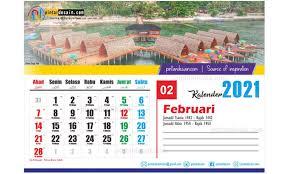 Kalender bulan januari 2021 lengkap beserta hari libur nasional dan pasaran tanggalan jawa. Download Kalender 2021 Lengkap Dan Gratis Pintardesain Com