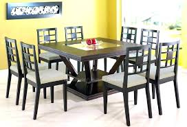dining room table and chairs sets for 6 set kitchen d home architecture kitchen dining