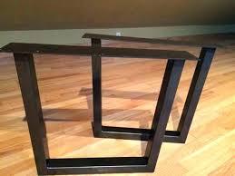 turned leg coffee table coffee table turned legs legs for coffee table zoom pine turned leg turned leg coffee table