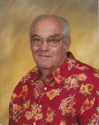 Ronald Ford Obituary - Citrus Heights, CA