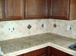 kitchen counter tile removal countertops quartz countertop backsplash ideas ceramic winning tiled kitche winsome home depot