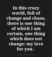 My Love For You Quotes Custom Love Quotes For Him For Her My Love For You Quotes Daily
