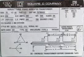 federal pacific transformer wiring diagrams inspirational 208 federal pacific transformer wiring diagrams inspirational 208 transformer wiring diagram trusted schematic diagrams •