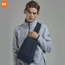 Best value Xiaomi 90 Bag