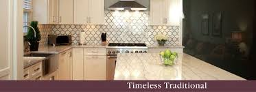 kitchens with white cabinets and green walls. 50 Examples Luxurious Earthen Oven White Kitchen Cabinets With Green Walls Best Sink For Granite Countertop Ninja Blender System American Standard Faucet Kitchens And