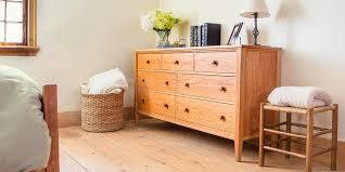 Vermont Used Furniture
