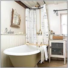clawfoot bath tub shower incredible shower curtains for tubs and tub clawfoot bathtub shower conversion kit