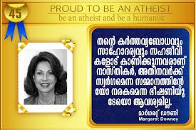 Malayalam Atheists Quote Simple Your Quote Picture Malayalam