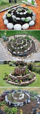 Kitchen Garden Trough 22 Ways For Growing A Successful Vegetable Garden
