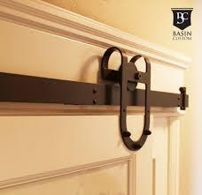 aluminum sliding cabinet door track. Medium Size Of Sliding Kitchen Cabinet Doors Plastic Door Track Closet Bottom Aluminum .
