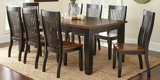 autumn furniture. Autumn Dining Collection Furniture