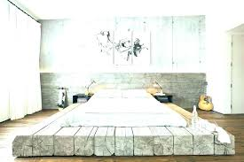 low rise bed designs. Wonderful Bed Low Rise Bed Minimalist Platform Frame Minimal  Bedroom   And Low Rise Bed Designs