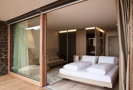 modern rustic furniture. bedroom furniture modern rustic large terra cotta tile wall mirrors lamps beige linon d