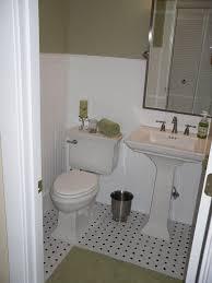 half bathroom floor tile ideas. half bathroom tile ideas, and much more below. tags: floor ideas h