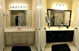 bathroom update ideas. Delighful Ideas Bathroom Update Ideas Photo 1 Small Upd  Intended Bathroom Update Ideas E