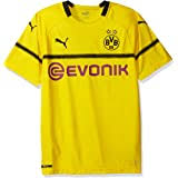 Make your custom image of borussia dortmund 2019/20 soccer jersey with your name and number, you can use them as a profile picture avatar, mobile wallpaper, stories or print them. Amazon Com Puma Borussia Dortmund Home Jersey 2019 2020 Clothing