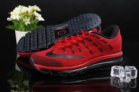 nike running shoes 2016 red. nike air max 2016 mujer decimas cacao pico running shoes red u