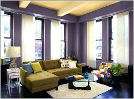 Apartment Decorating Websites Cool Superb Paint Colors For Den Gallery Of Apartment Decorating Color
