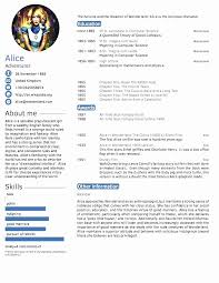 Latex Resume Examples Simple Computer Science Resume Template Latex Best Of Latex Resume Template